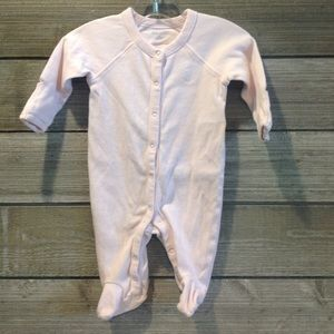 Girls 1pc outfit